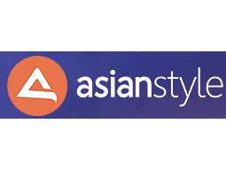 AsianStyle